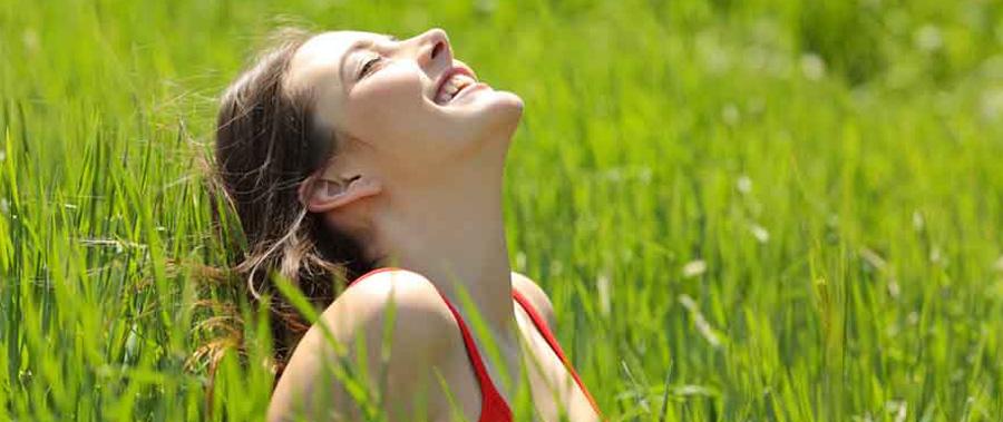 安息香精油的心灵作用