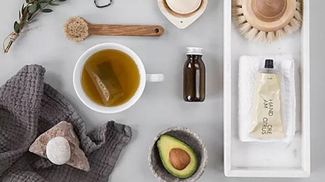 浴曦产品-产品探索