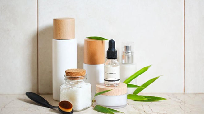 浴曦产品-绿色制造