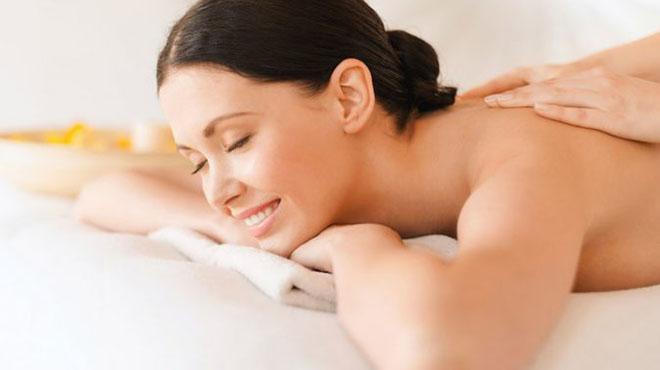 谁是美容院的理想客户-优化美容服务项目